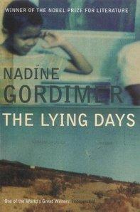 LyingDays